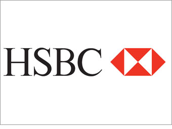 HSBC-Personal Searches