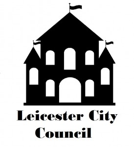 Leicester City Council Land Charges Search