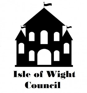 Isle of Wight Council Land Charges Search
