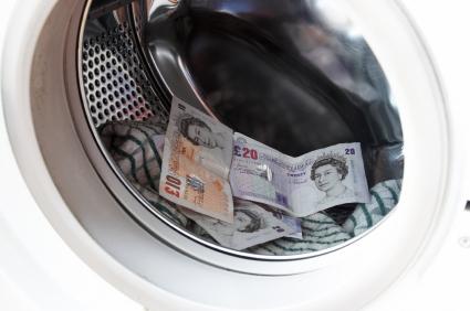 EU 4th Anti-Money Laundering Directive – Are You Prepared?