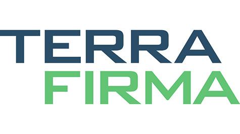 TERRA FIRMA Master_ Large Logo -