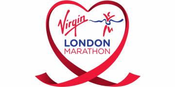 Pali's Nicole Cran to take part in London Marathon