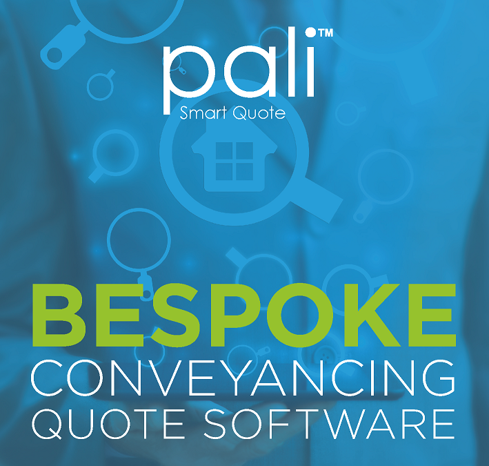 Pali Smart Quote – Innovative Technology for a Digital Age