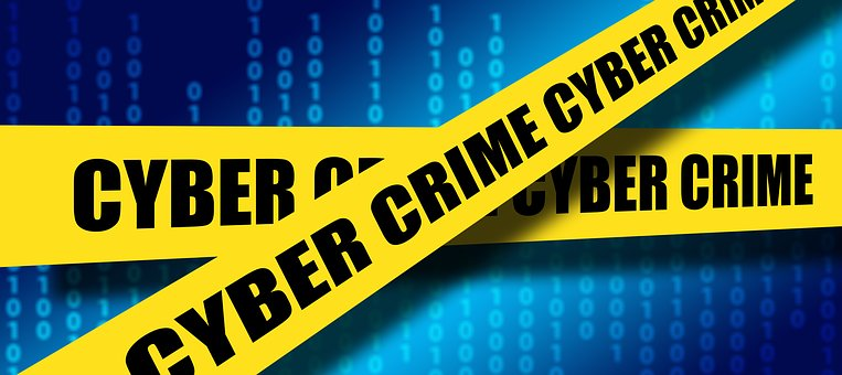 The Rise of Cyber-crime in the Conveyancing Sector – Stay Vigilant with Lawyer Checker