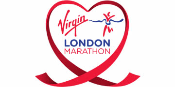 Pali's Nicole Cran to take part in London Marathon
